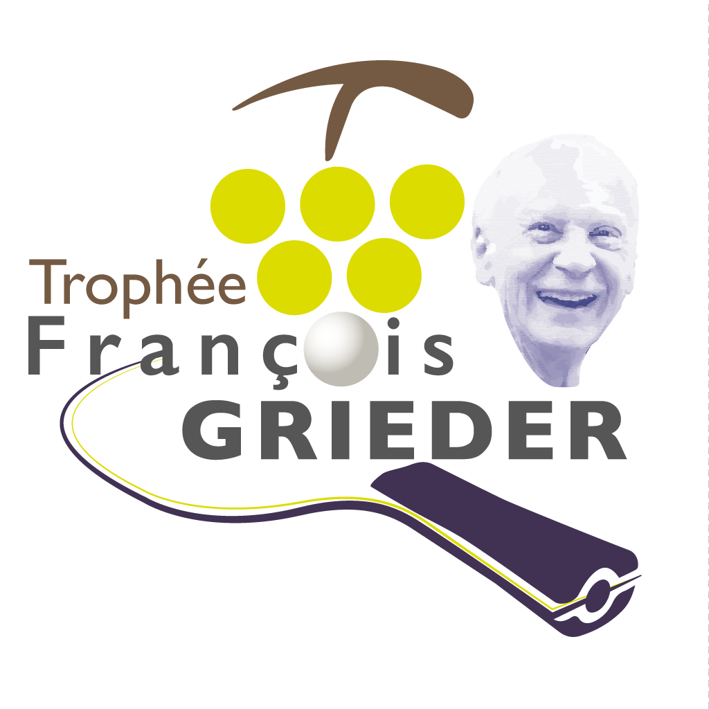 Trophée François Grieder